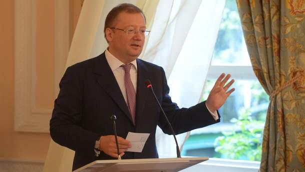 Олександр Яковенко