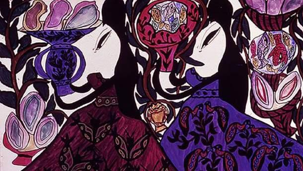 Рисунки подростка вдохновили Пабло Пикасссо