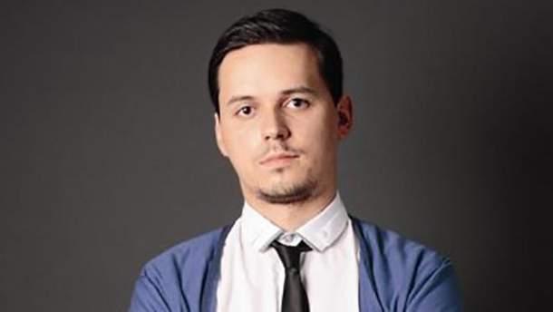 Мілан Леліч