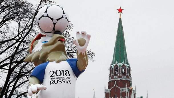 Посадовцям з Німеччини не рекомендують брати на ЧС-2018 в Росію смартфони та ґаджети