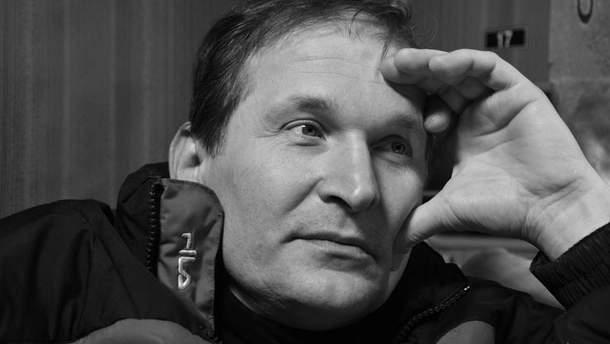 Федір Добронравов переніс інсульт і термінову операцію