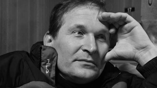 Федор Добронравов перенес инсульт и срочную операцию