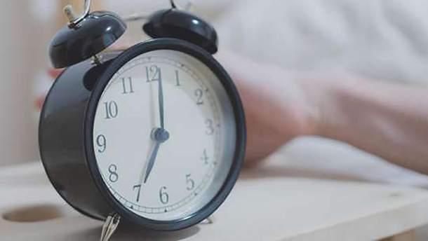 5 додатків, які легко допоможуть вам прокинутися