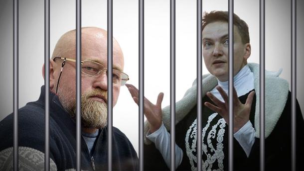 Подробности и последствия возможного госпереворота в Украине
