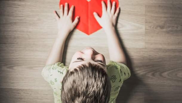 Аутизм: ознаки, діагностування, адаптація в суспільстві