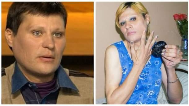 Российского актера Евгения Сапаева убили в Москве