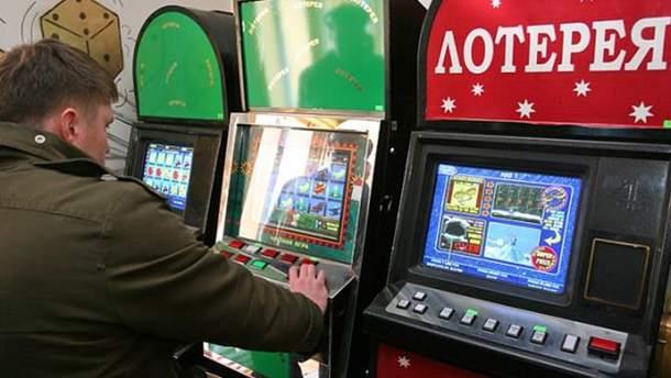 У Мінфіні заявили, що легалізація лотереї принесе бюджету 5 мільярдів щорічно