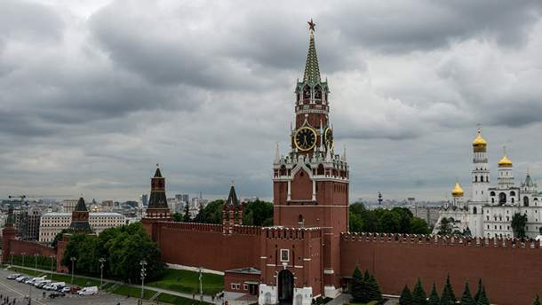 У Кремля був план дестабілізувати ще один регіон України