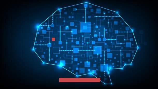 Японець створив нейромережу, яка визначає, де була приготовлена страва