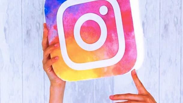 Instagram припиняє підтримку свого додатку на Apple Watch