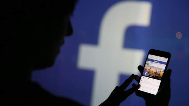 Індонезія може заблокувати  Facebook