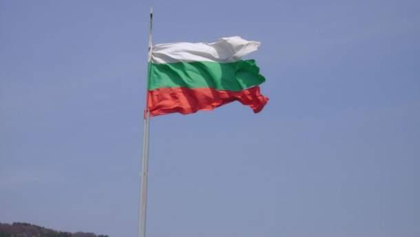 Между Украиной и Болгарией назревает громкий дипломатический скандал