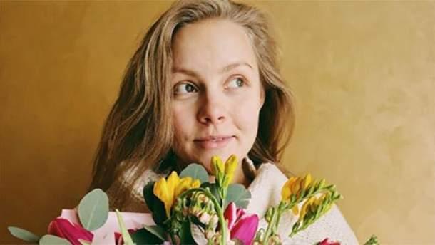 Елена Шоптенко