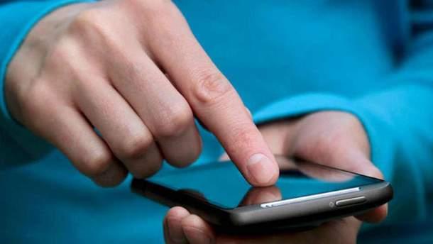 Смартфони показують кращий результат у діагностиці, ніж люди