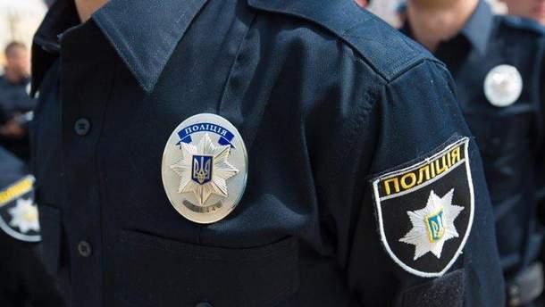 4 июля в Украине будут отмечать День полиции Украины