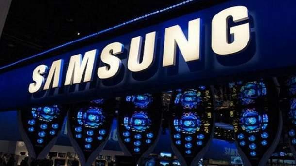 Samsung готовит к выходу Samsung Galaxy S9 mini