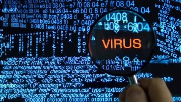 Хакеры установили новый рекорд по мощности кибератак