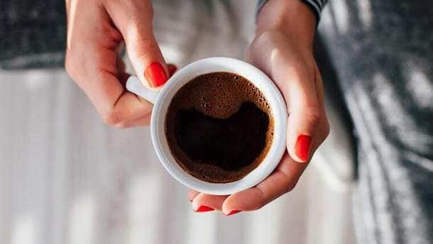 В мире все меньше качественно кофе