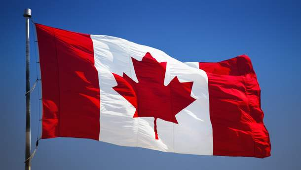 Канада звинуватила Росію