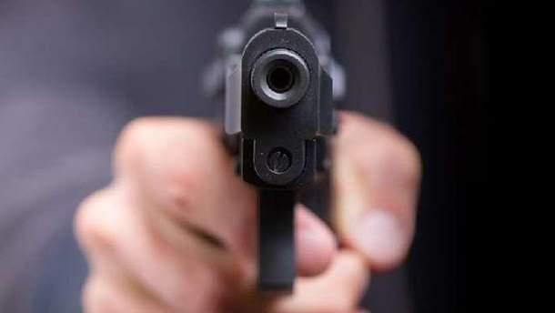 В Житомирской области в центре города пытались убить депутата