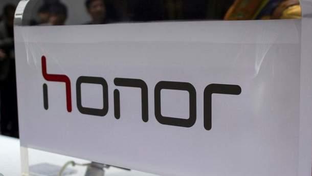 Розробники анонсували презентацію смартфону Honor 10