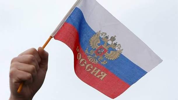 Песков рассказал, как Россия может присутствовать на Донбассе