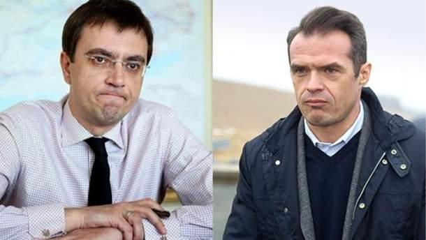 Фейк об увольнении Новака