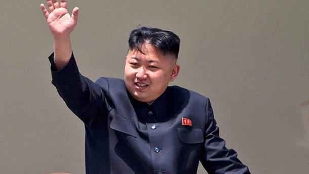 Кім Чен Ина запросили на переговори до Росії, заявив глава розвідки США