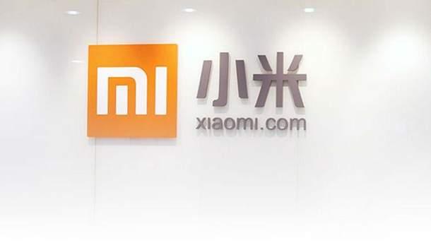 Xiaomi устроила большую распродажу