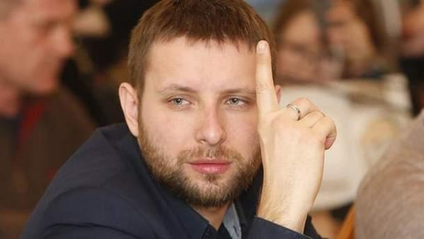 Українці хочуть перемоги над Росією