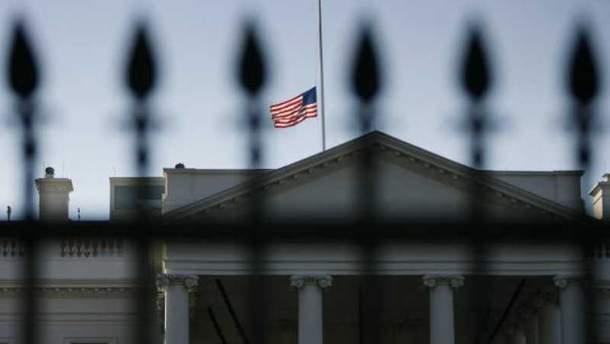 США ввели санкції проти російських олігархів