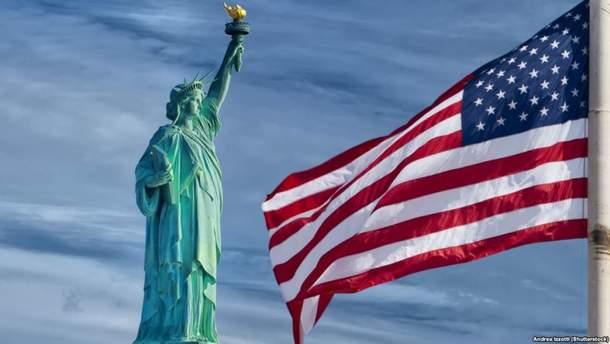 Американські конгресмени представили законопроект про санкції проти РФ у справі Скрипаля