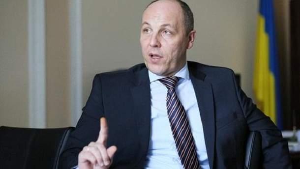 Транзит газа из РФ через Украину сдержал возможность широкомасштабной войны