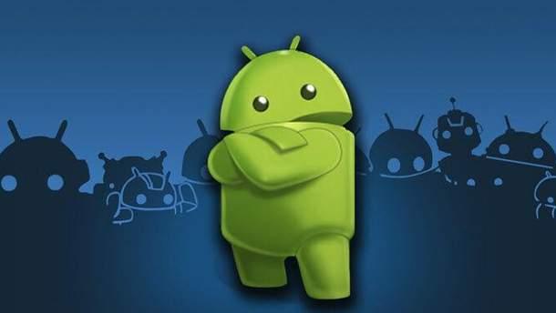 """10 """"секретних"""" кодів для Android, які допоможуть у непередбачуваних ситуаціях"""