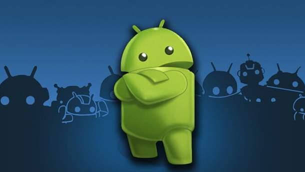 """10 """"секретных"""" кодов для Android, которые помогут в непредвиденных ситуациях"""