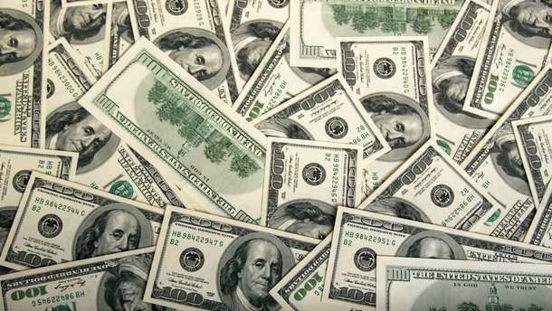 Російські доларові мільярдери протягом дня втратили понад 12 мільярдів доларів