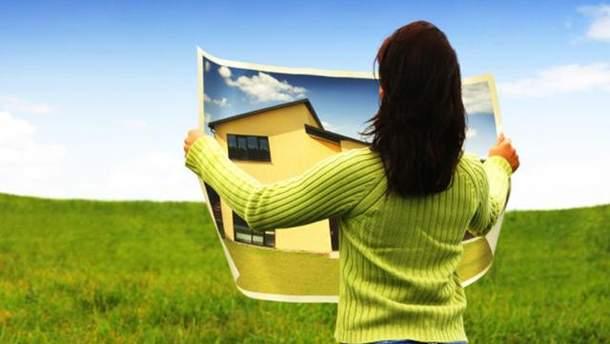Украинцы лидируют среди иностранцев по покупке земли в Польше