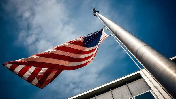 США можуть ввести нову порцію санкцій