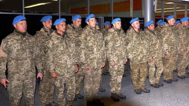 Польща хоче збільшити присутність у місії ОБСЄ на Донбасі