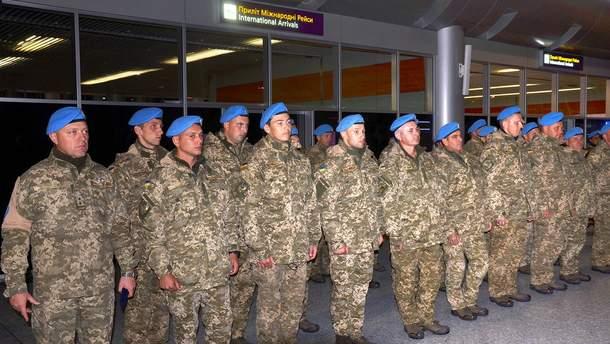 Польша хочет увеличить свое присутствие в миссии ОБСЕ на Донбассе