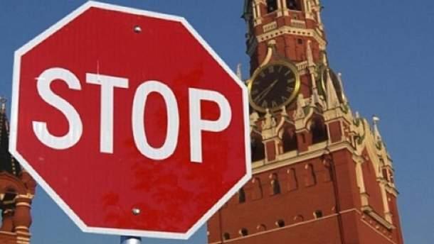 Москва назвала цифру, сколько шпионов было ли среди 152 высланных российских дипломатов