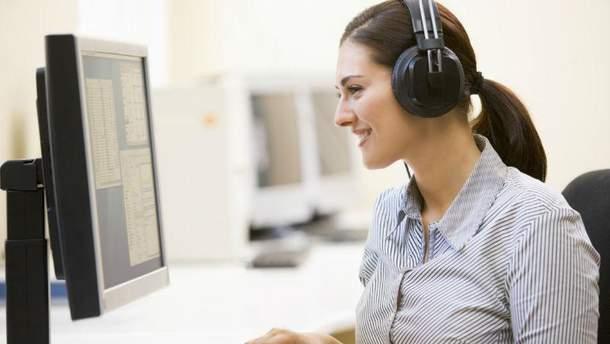 ТОП-5 якісних навушників