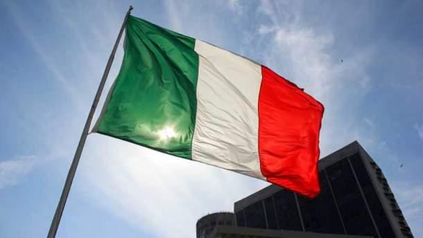Регіональна влада Венето вимагає скасування санкцій проти Росії