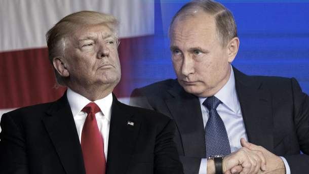 США и Россия не прекращают угрожать друг другу о ситуации в Сирии