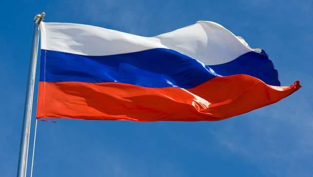 Россия будет продолжать пропагандистские действия на Западе