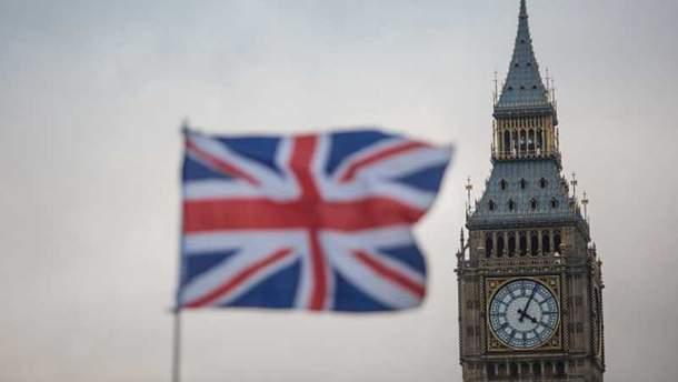 """Великобританія провела успішну кібератаку проти """"Ісламської держави"""""""