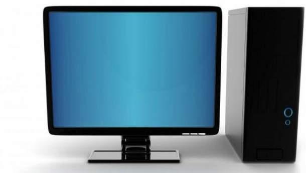 Рейтинг найпопулярніших виробників комп'ютерів  очолила компанія HP Inc