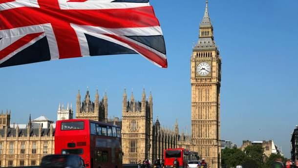 Великобритания убеждена, что мир не может допустить повторения химатаки в Сирии