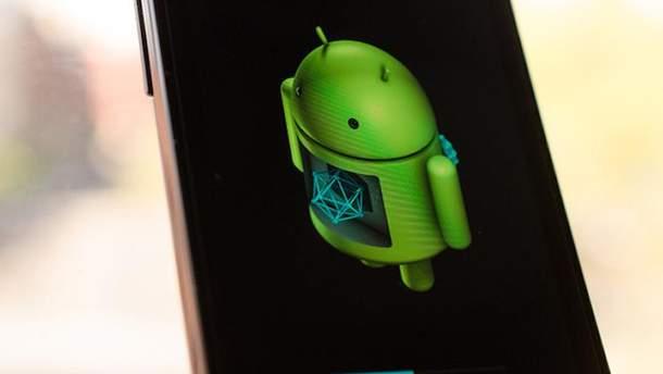 """Як виробники смартфонів дурять користувачів випускаючи """"оновлення"""" для Android"""