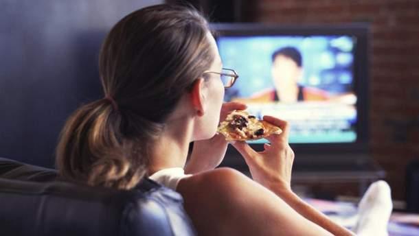 7 вредных привычек, которые опасны для здоровья